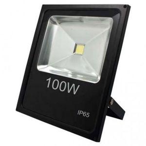 Cветодиодные LED прожекторы