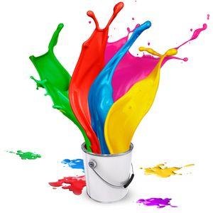 Какой краской красить дом? Рекомендации