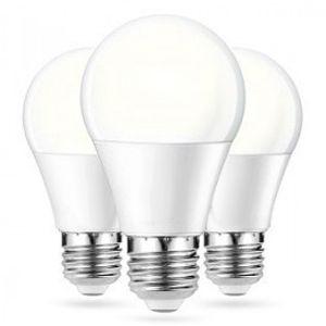 Светодиодные лампы и светильники – виды и преимущества
