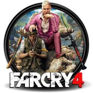 Far Cry 4: секреты, читы, коды и новые дополнения