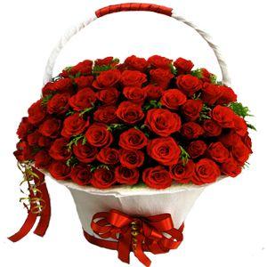 Доставка цветов: цены, букеты и рекомендации