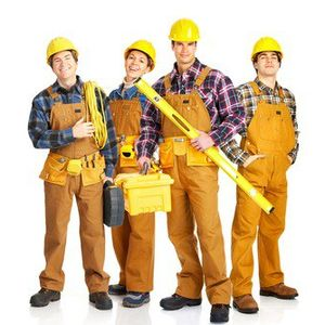 Курсы по строительству: повышение квалификации, сертификаты и цены