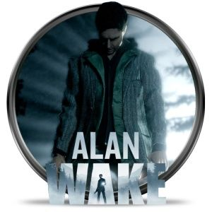 Alan Wake: обзор, геймплей, прохождение, секреты, оружие и другое