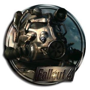Fallout 4: детальный обзор, прохождение, геймплей и секреты