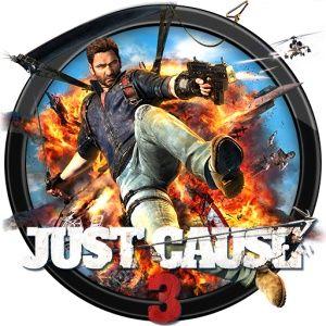 Just Cause 3: полный обзор, прохождение, геймплей и секреты