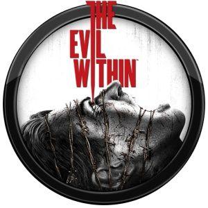 The Evil Within: обзор, прохождение, геймплей и все подробности