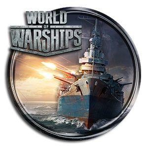 World of Warships: обзор, прохождение, геймплей и секреты