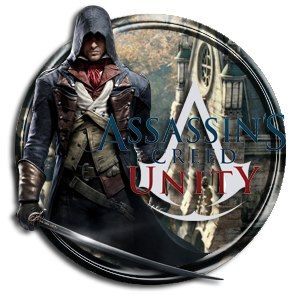 Assassins Creed Unity – Превью игры
