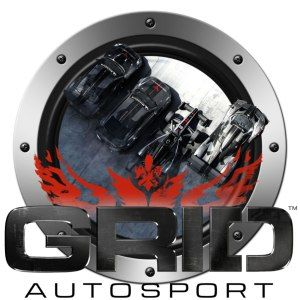 GRID Autosport: обзор, геймплей и прохождение