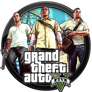 GTA V – обзор игры, читы, коды и секреты прохождения