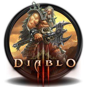 Review Diablo 3