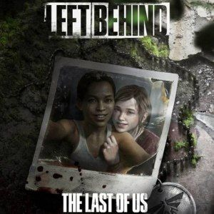The Last of Us Left Behind – обзор
