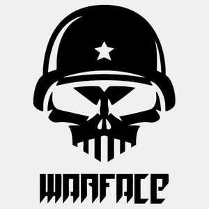 Игра Warface – обзор основных классов солдат и характеристики