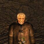 Сталкер: ОП 2.1 – Пещера (прохождение)