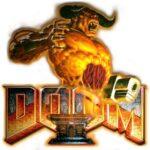 DOOM 2 или Doom II: Hell on Earth – читы, коды и прохождение