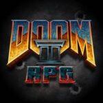 DOOM RPG или «Дум РПГ»: читы, коды, секреты и прохождение