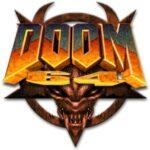 DOOM 64 или «Дум 64» – читы, коды и секреты прохождения