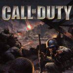 Call of Duty – читы и коды, секреты прохождения и детали