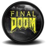 Final DOOM – читы, коды, секреты и прохождение игры