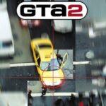 GTA 2 или Grand Theft Auto 2 – коды, обзор, секреты