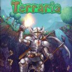 Terraria секреты и руководство для начинающих