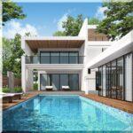 Мой Дом – Дизайнерские Мечты – игра на Андроид