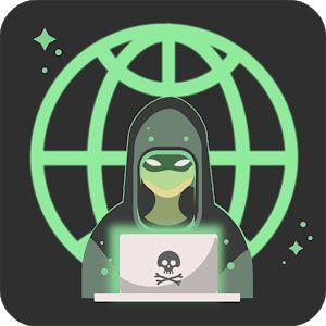 Симулятор Хакера Сюжетная игра