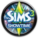 The Sims 3 Шоу-Бизнес