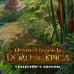 Возрождение Легенды Дорога Королей
