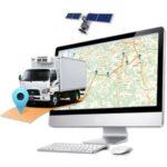 мониторинг автотранспорта