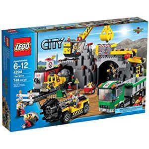как выбрать LEGO