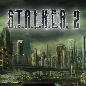 STALKER 2: звезды сложились