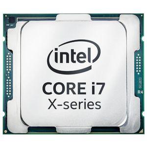 процессор для игр