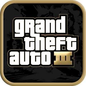 GTA III для Android